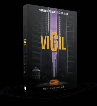 dostupná v slovenčine a angličtine