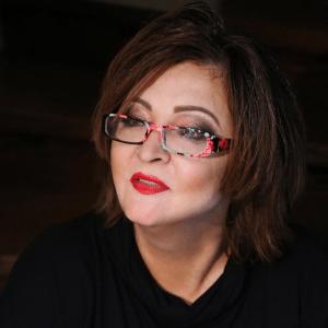 Monika Šimkovičová